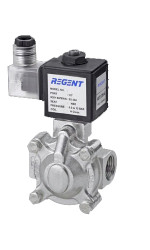 2-way-pilot-operated-diaphragm-type-solenoid-valve-