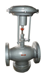 pneumatic-diaphragm-operated-control-valves-500x500